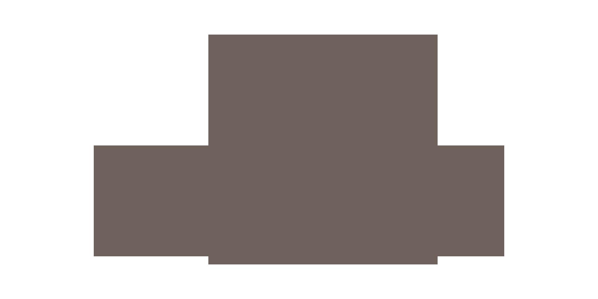 Sheraton Unveils New Logo Marking Transformation Milestone | Marriott News  Center
