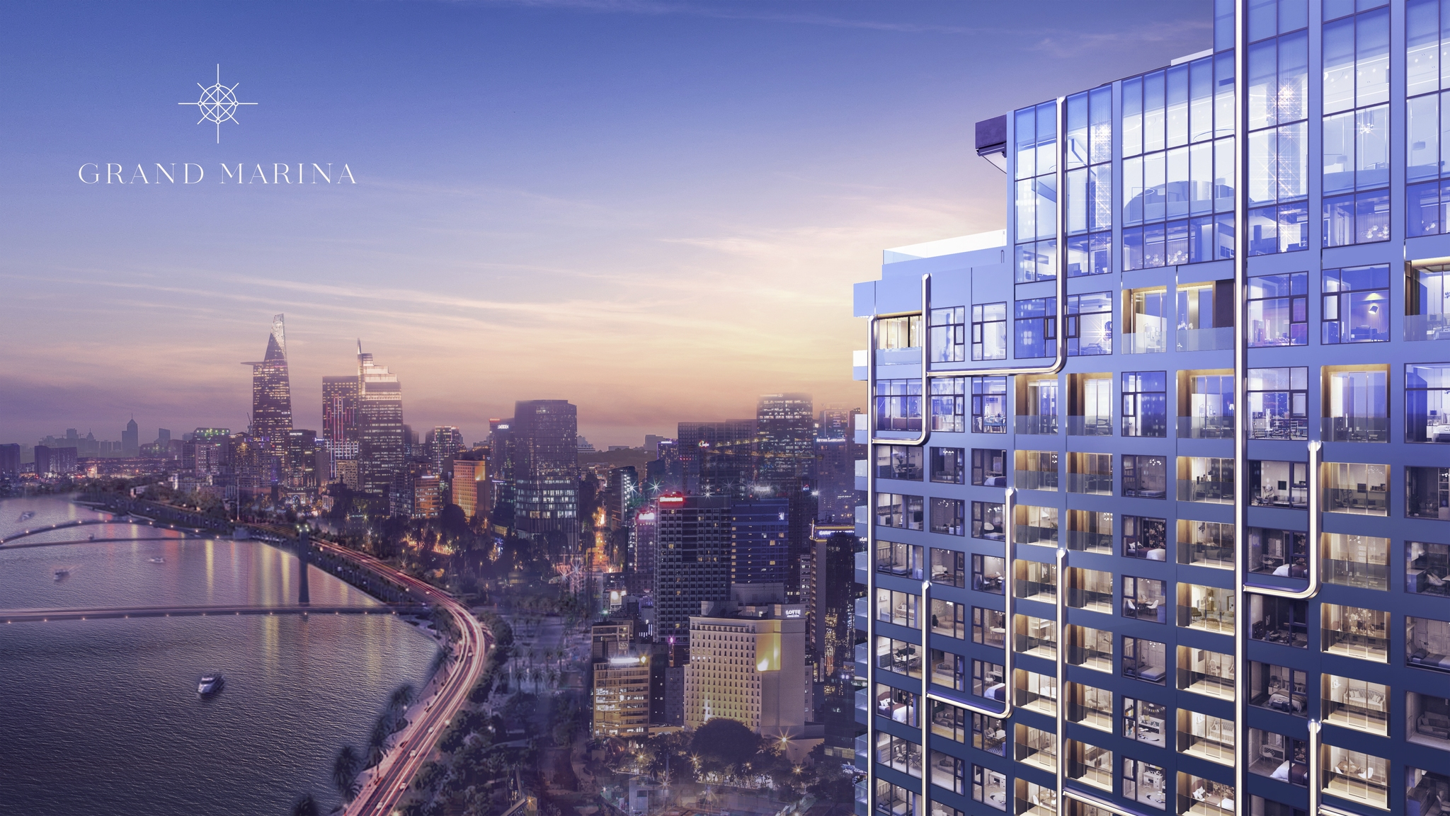 , Marriott International Signs Milestone Branded Residential Project, For Immediate Release | Official News Wire for the Travel Industry