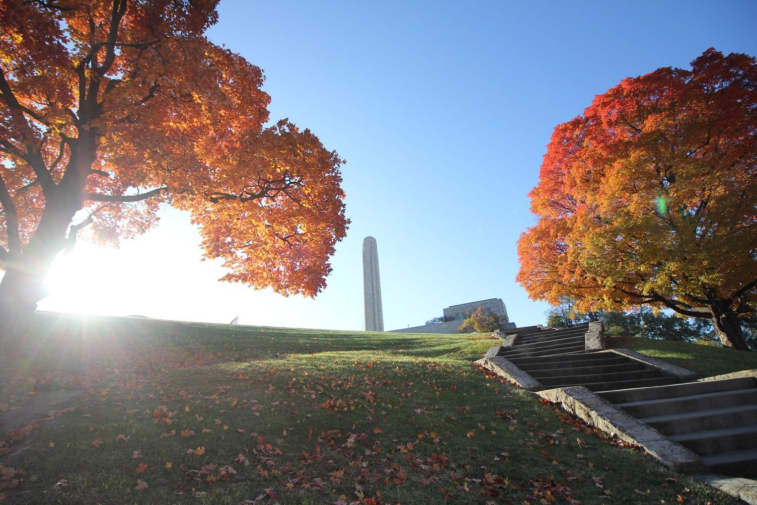 Kansas City Fall Colors.jpg