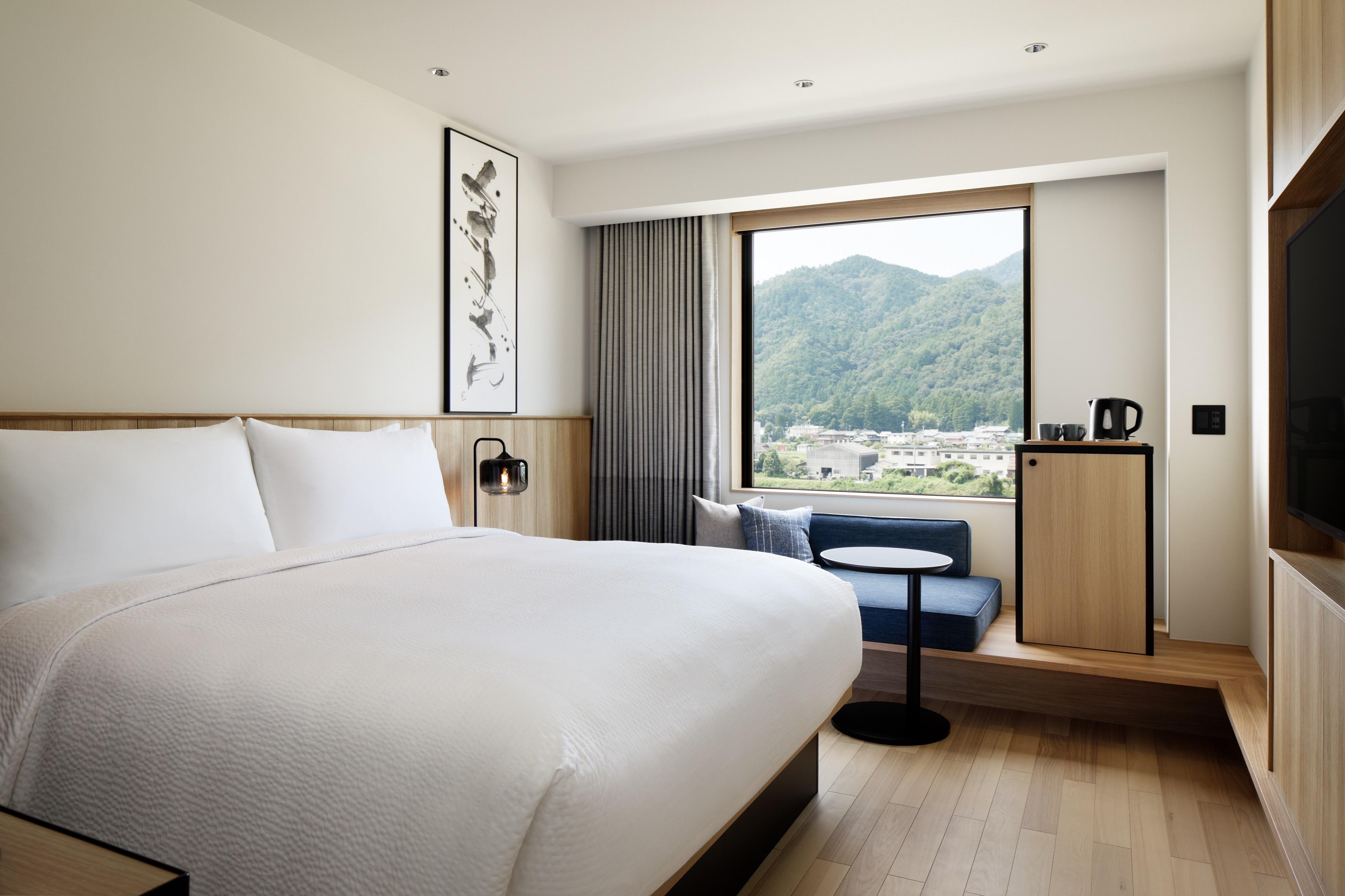 Fairfield Gifu Mino King GuestRoom.jpg