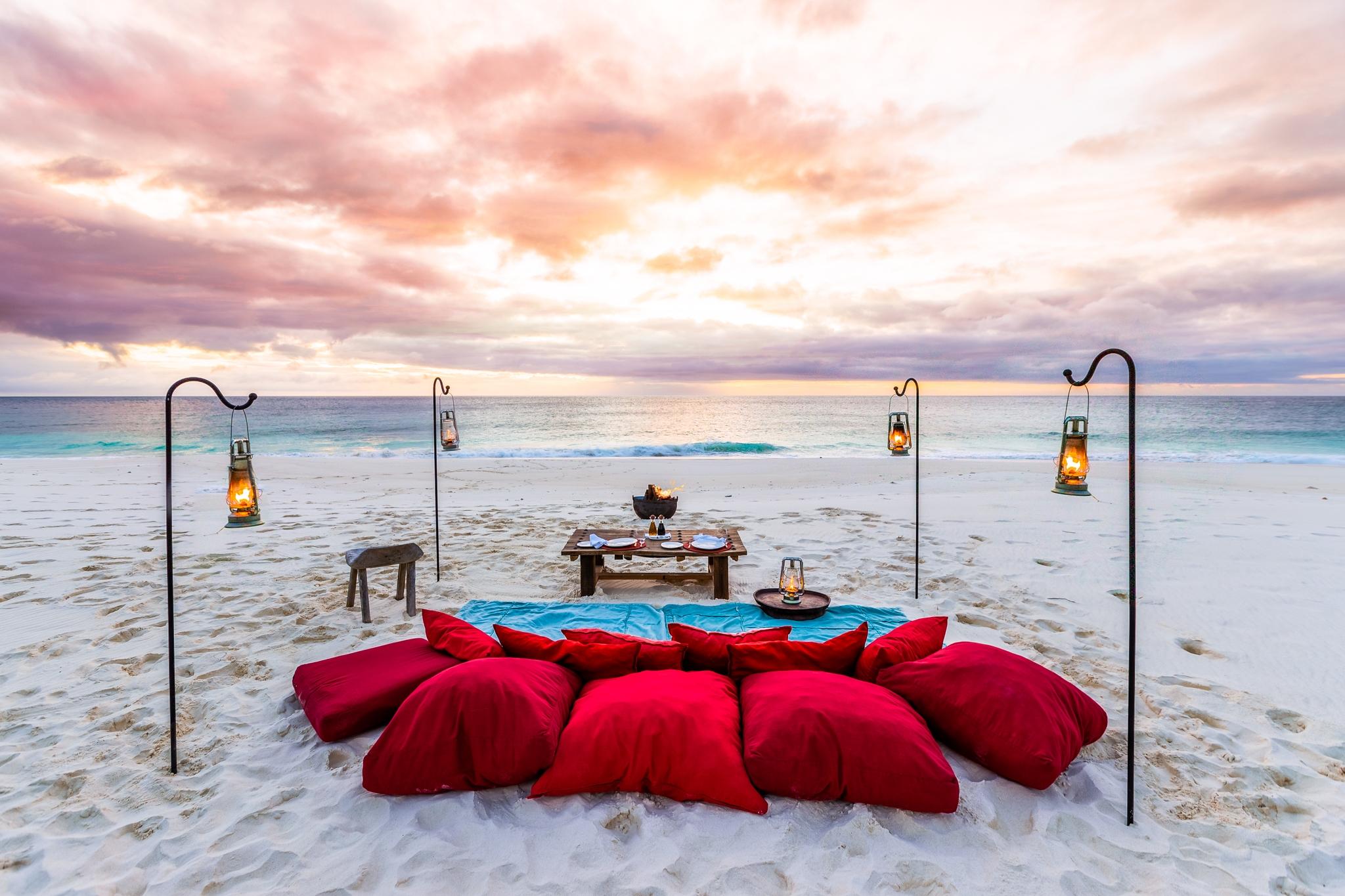 North-Island-Honeymoon Beach.jpg