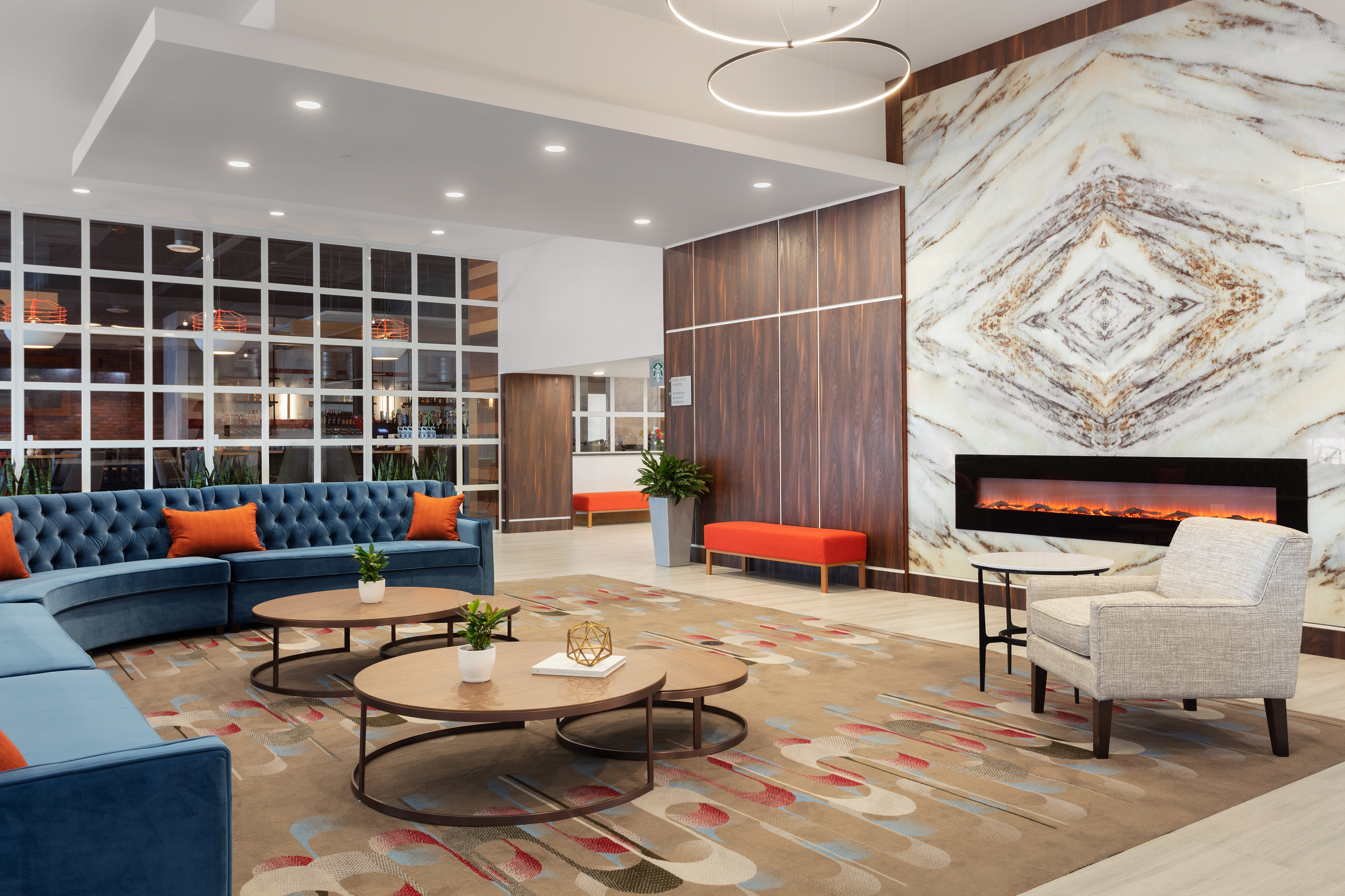 , Delta Hotels by Marriott Expands Global Presence with Indianapolis Airport Opening, For Immediate Release | Official News Wire for the Travel Industry, For Immediate Release | Official News Wire for the Travel Industry