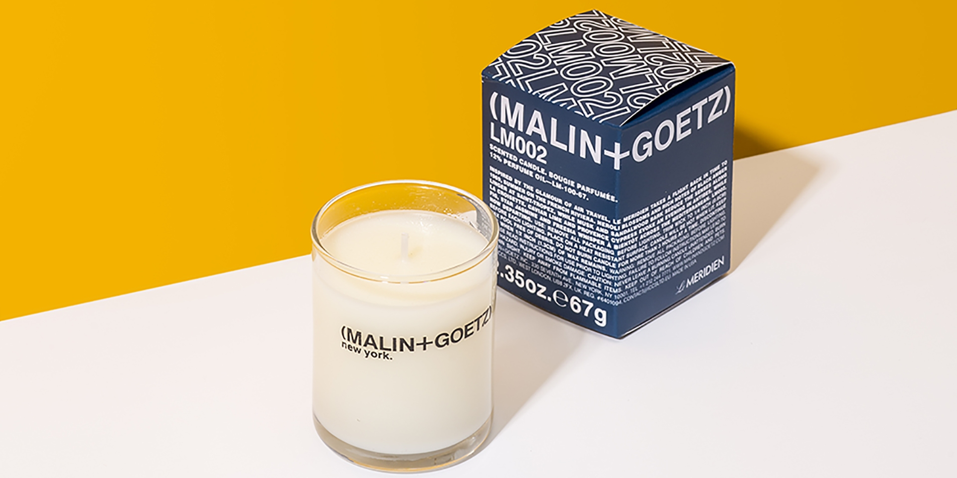 LM_Candle_1Candle-1BoxF-H