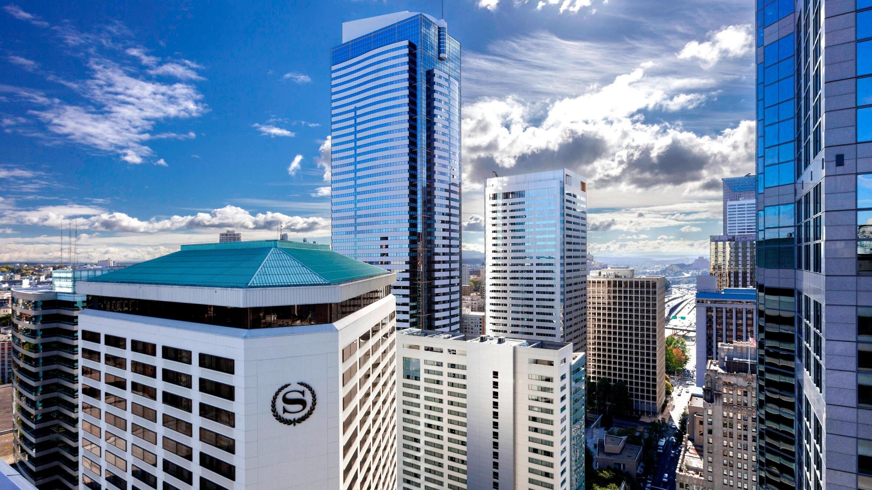 Sheraton Grand Seattle.jpg