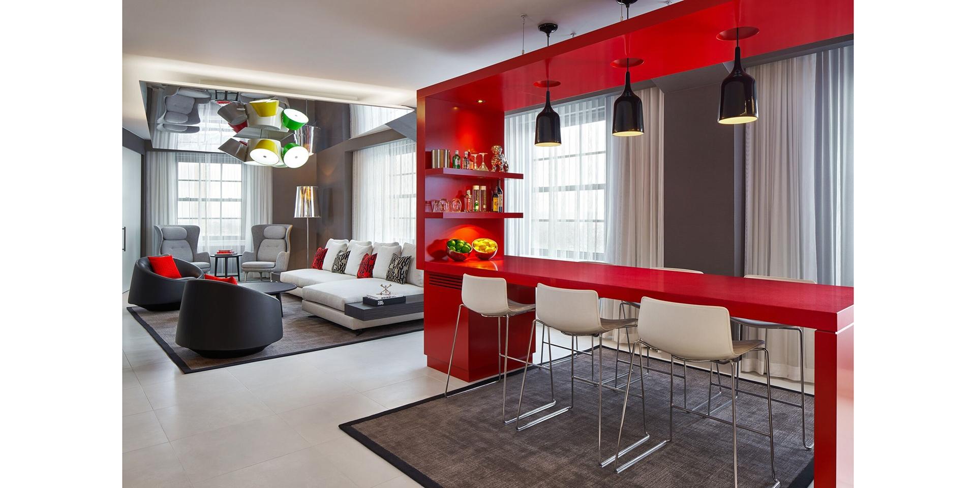 EWOW Living Room.jpg