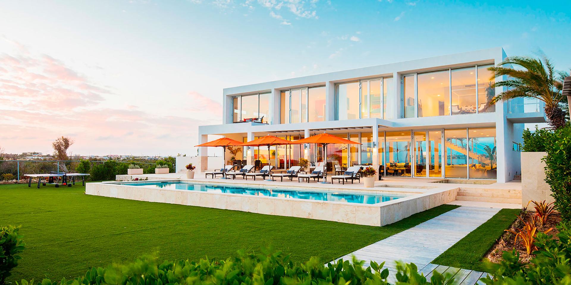 H&V_ChampagneShores_Anguilla