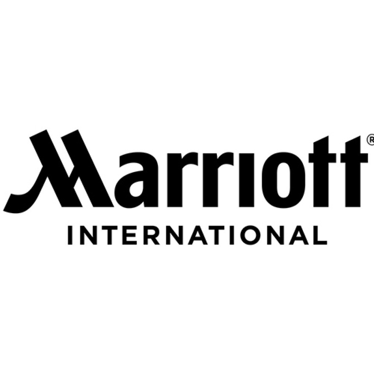 , Marriott International Reports Second Quarter 2020 Results, For Immediate Release | Official News Wire for the Travel Industry
