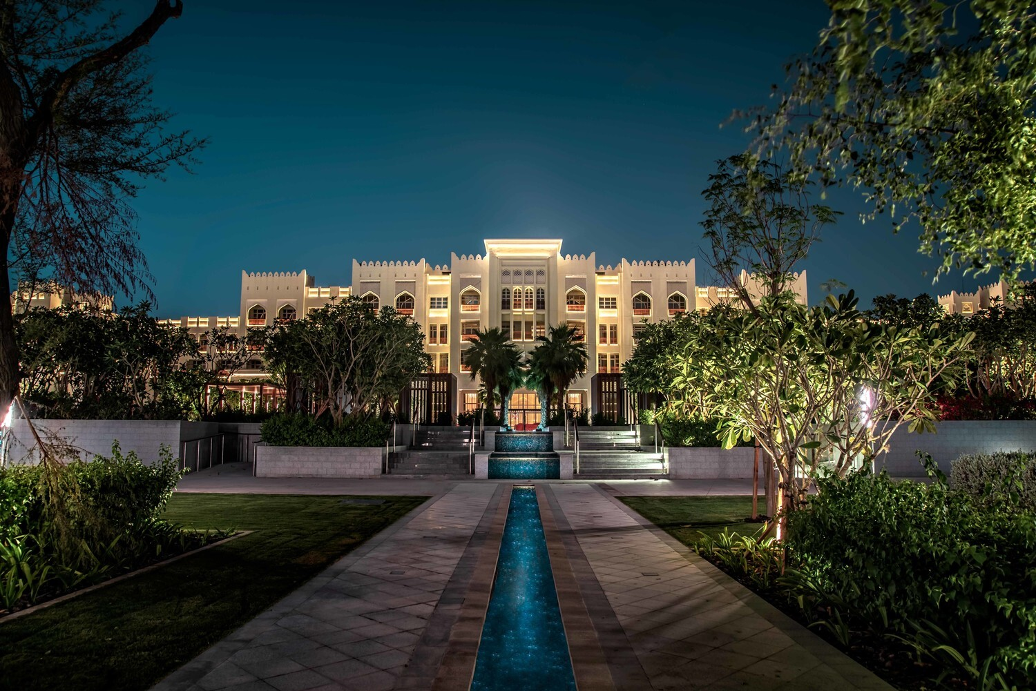 Al Messila A Luxury Collection Resort and Spa Doha.jpg