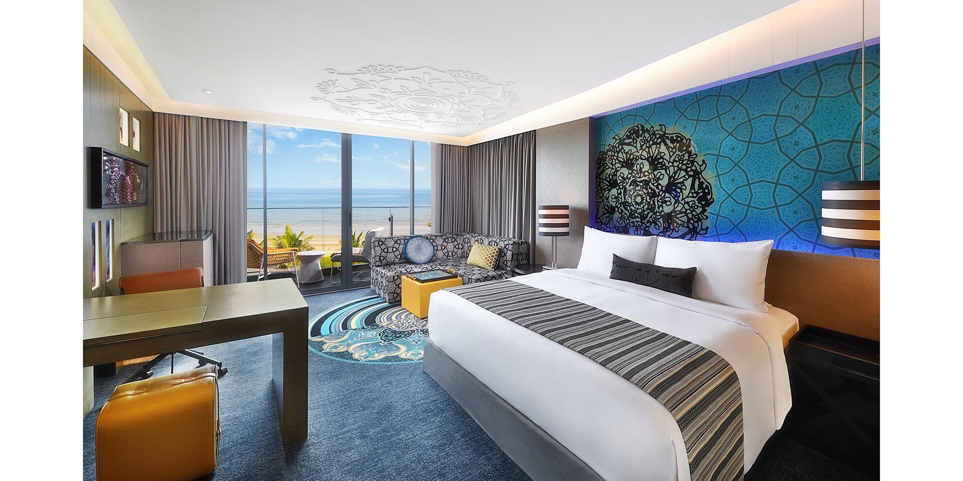 Fabulous  Room W Muscat.jpg