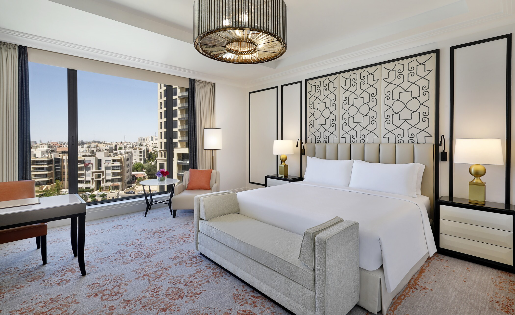 Guest Room The St. Regis Amman.jpg