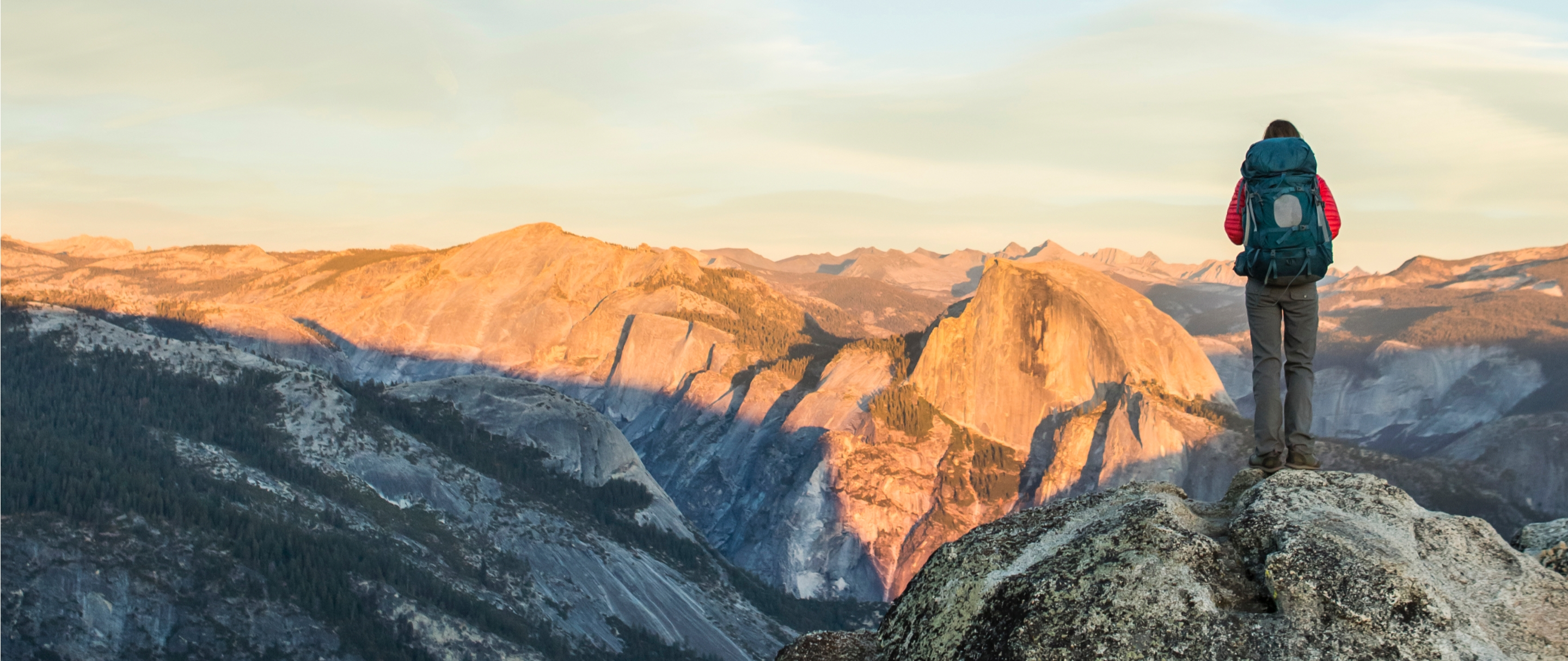 Marriott Bonvoy Launches Marketing Partnership with the National Park Foundation