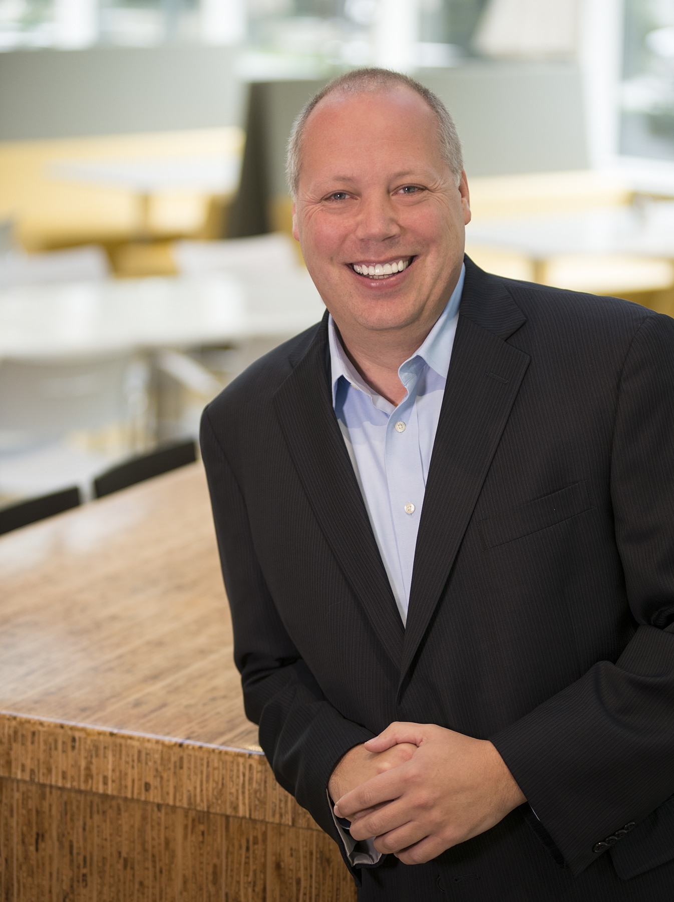 , Brian King Appointed President of Marriott International's Caribbean and Latin America Region, For Immediate Release | Official News Wire for the Travel Industry, For Immediate Release | Official News Wire for the Travel Industry