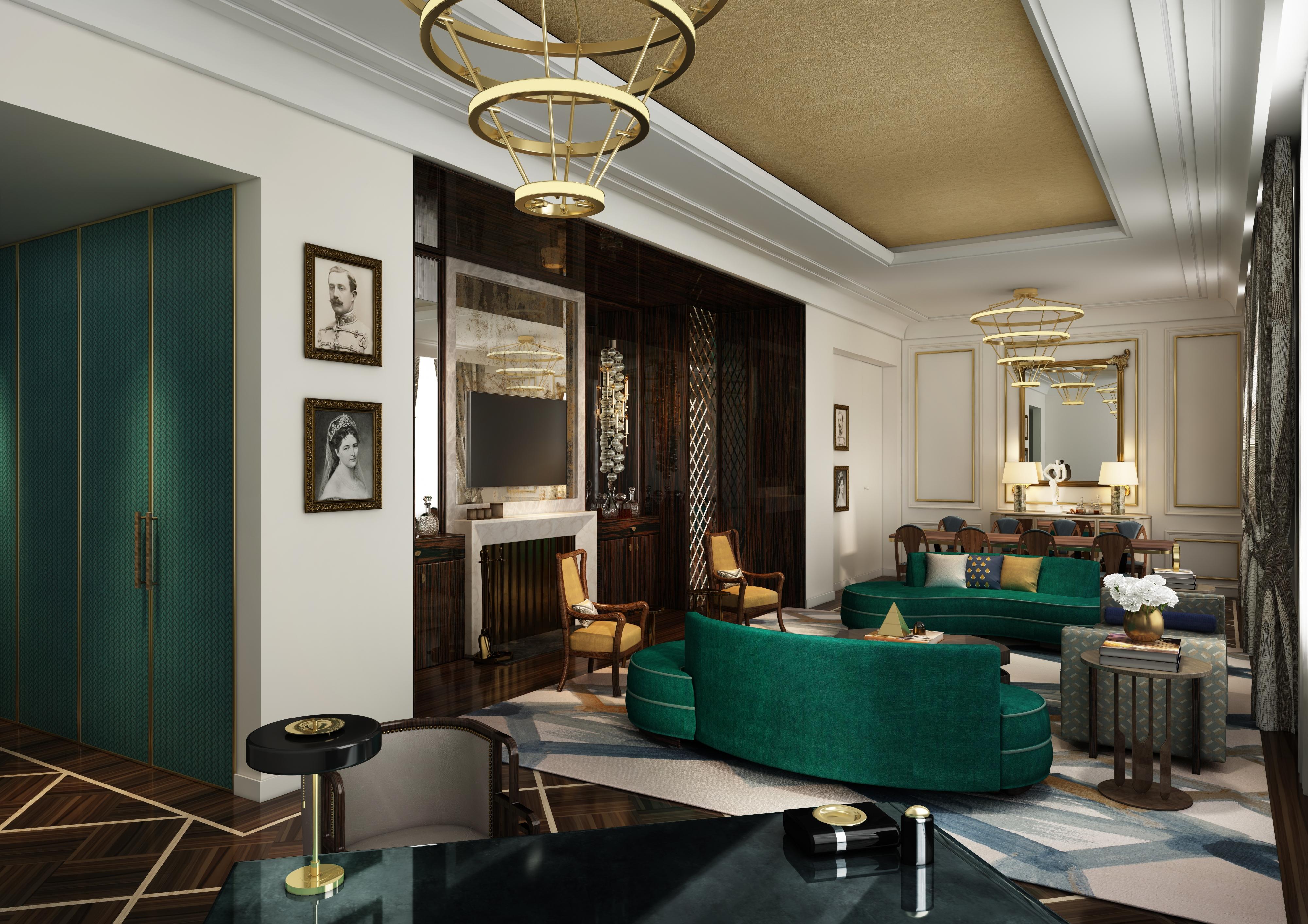 Matild Palace, a Luxury Collection Hotel, Budapest.jpg