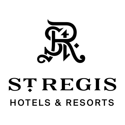 Image result for st regis hotel logo