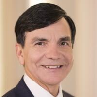George Muñoz.jpg