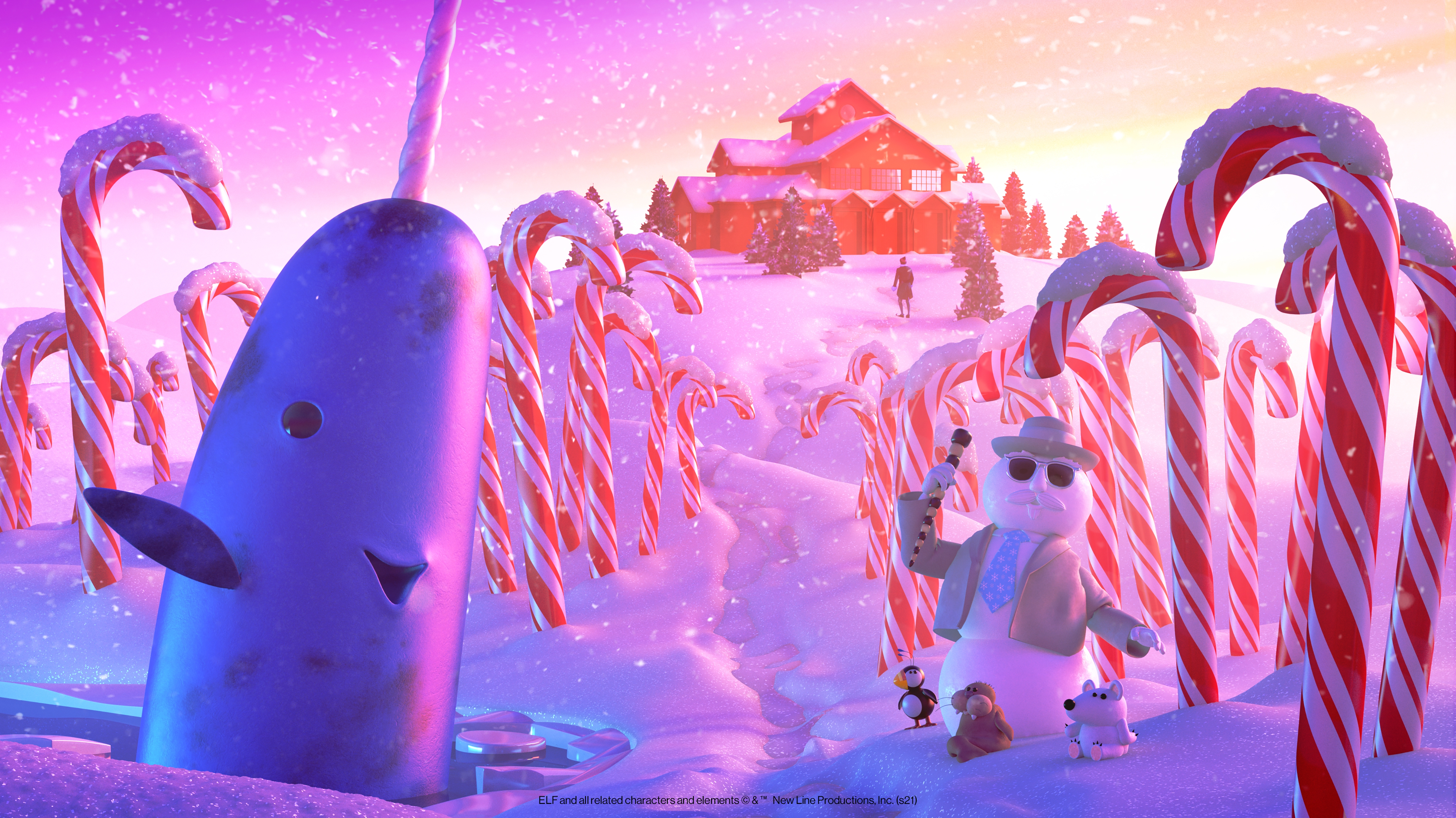 Mission Save Christmas - Candy Cane Forest.jpg