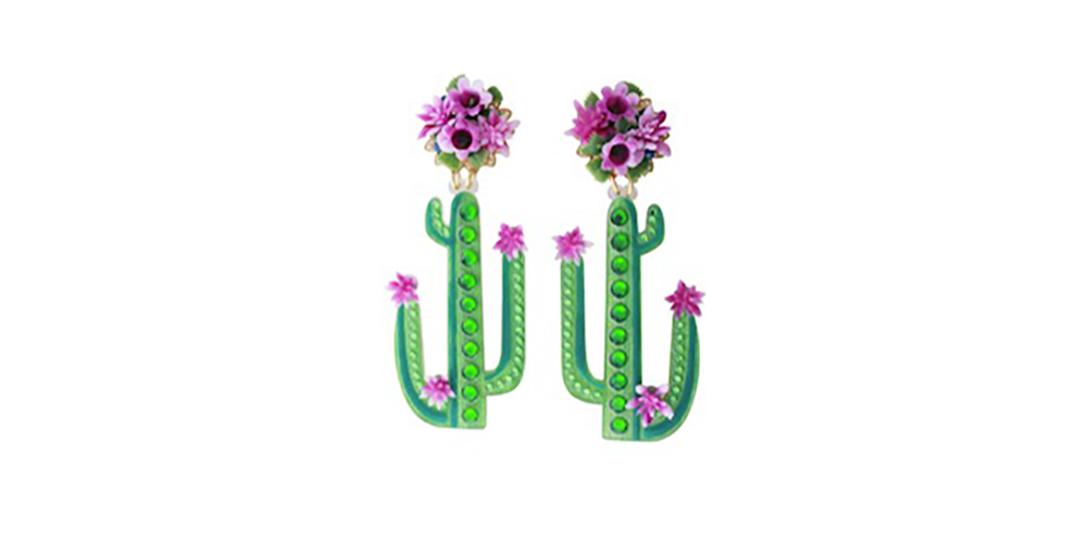 Mercedes Salazar x The Luxury Collection - Cactus Mágicos[1] Content Image