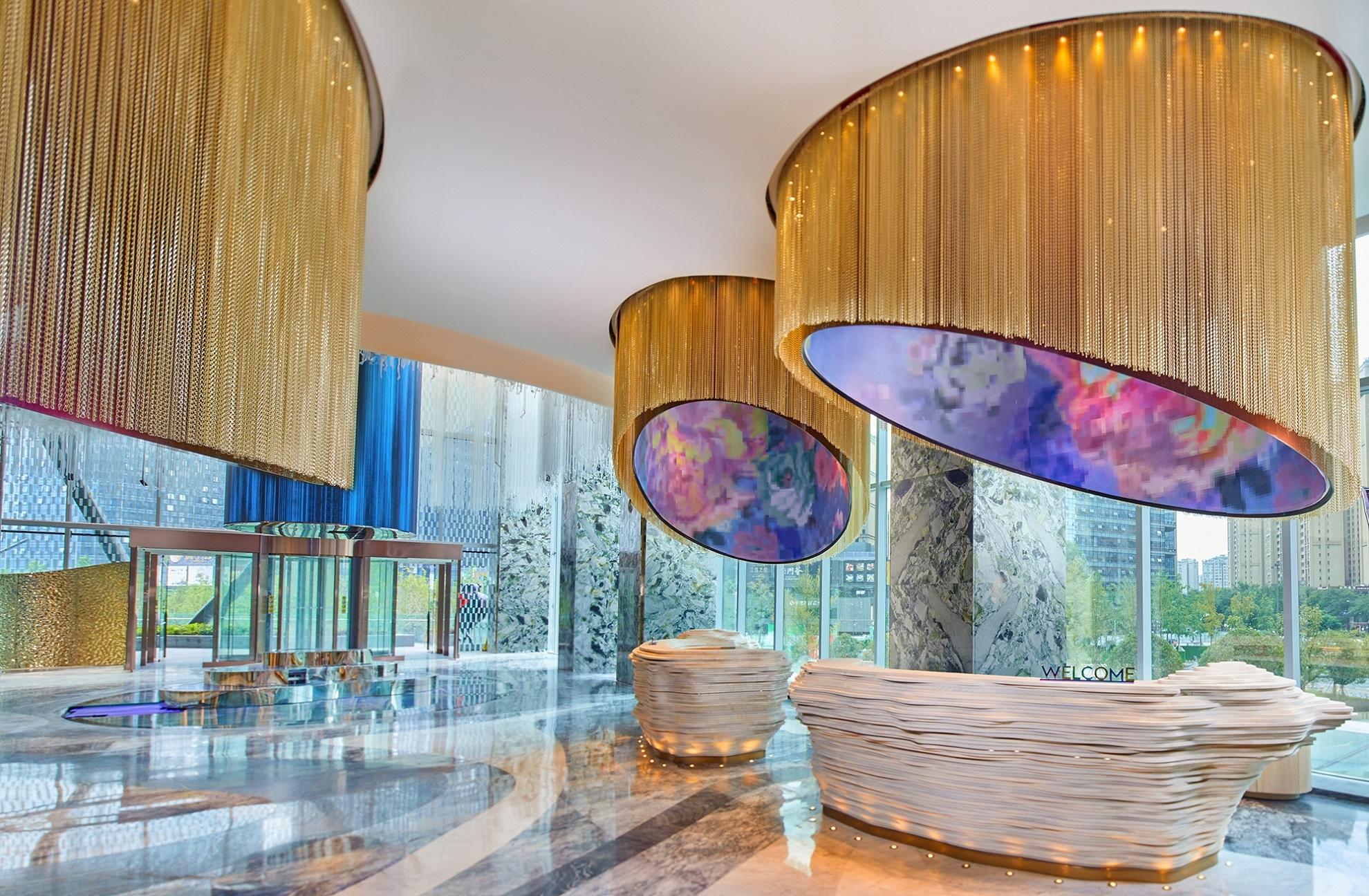 W Chengdu_Living Room.jpg