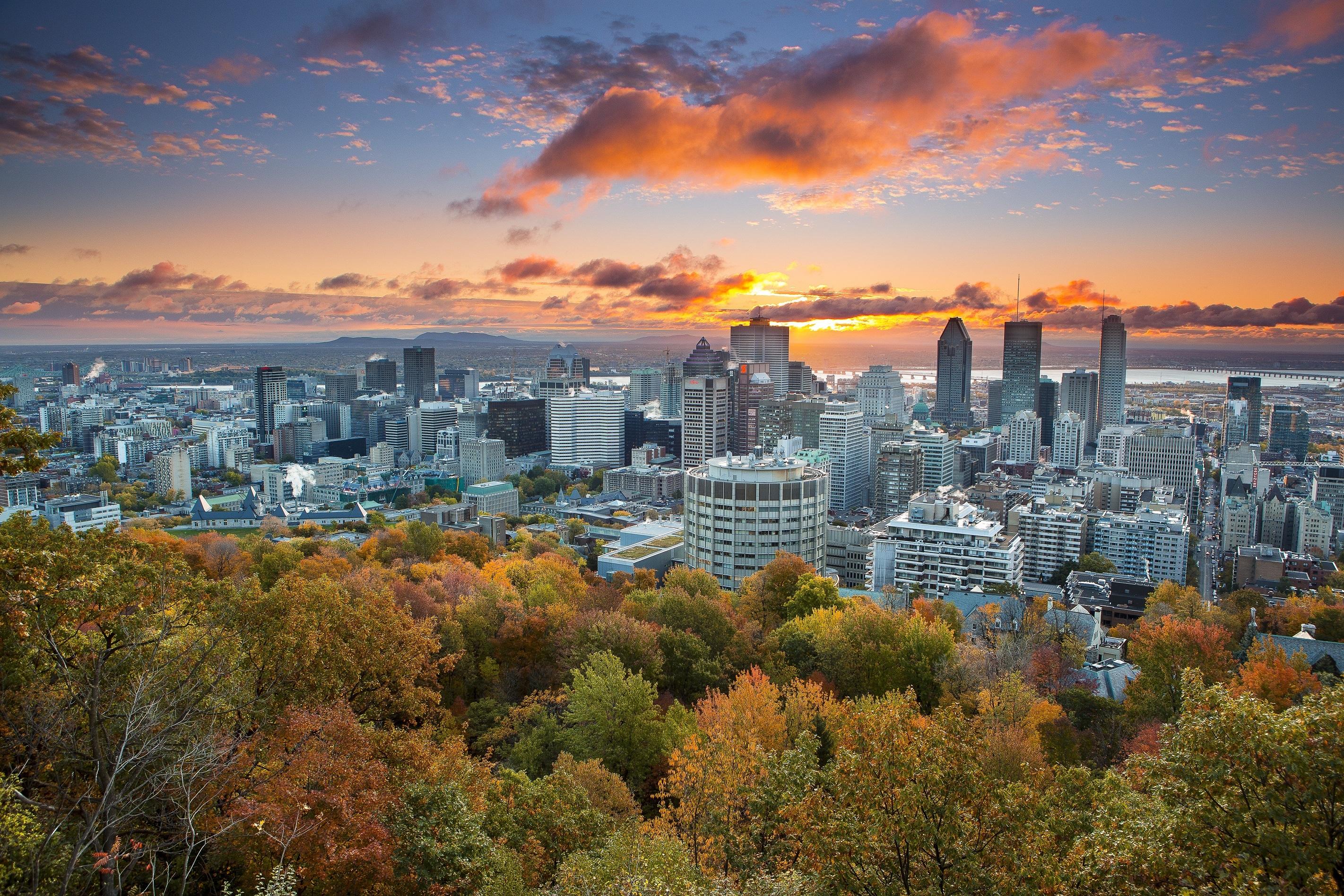 Montreal Crédit FR © Tourisme Montréal, Mathieu Dupuis-EN Credit © Tourisme Montréal, Mathieu Dupuis.jpg