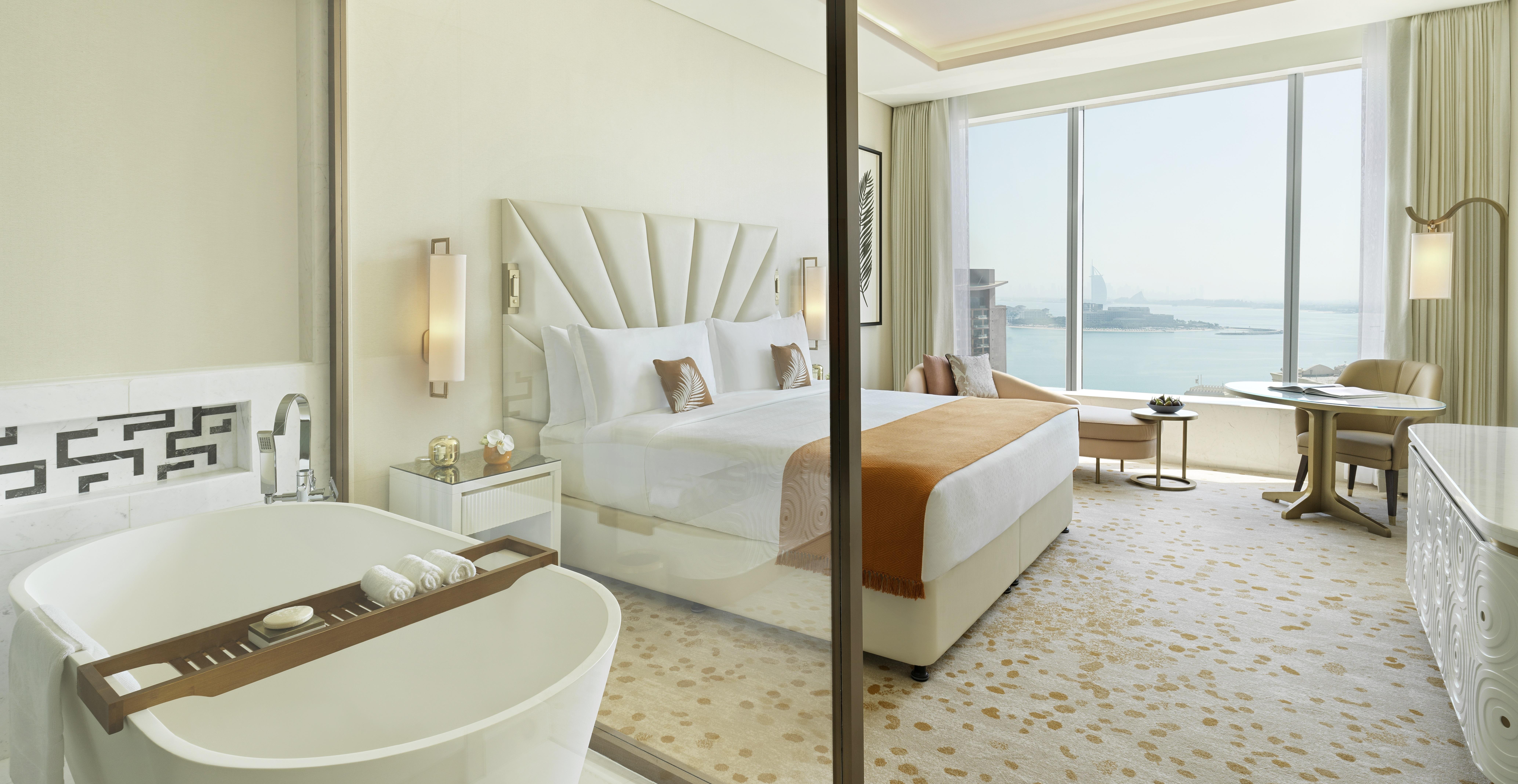 The St. Regis Dubai, The Palm - Deluxe Room - 120521 _MR.jpg