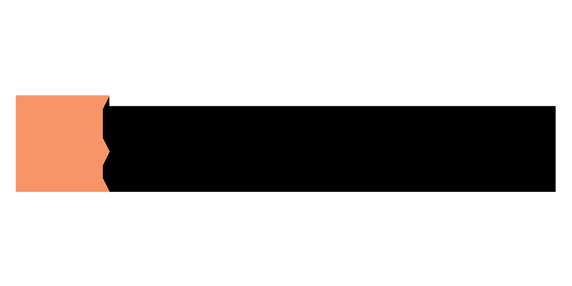 H&V_Coral Logo-lg Horizontal