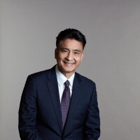 Henry Lee,President, Greater China, Marriott International (1).jpg