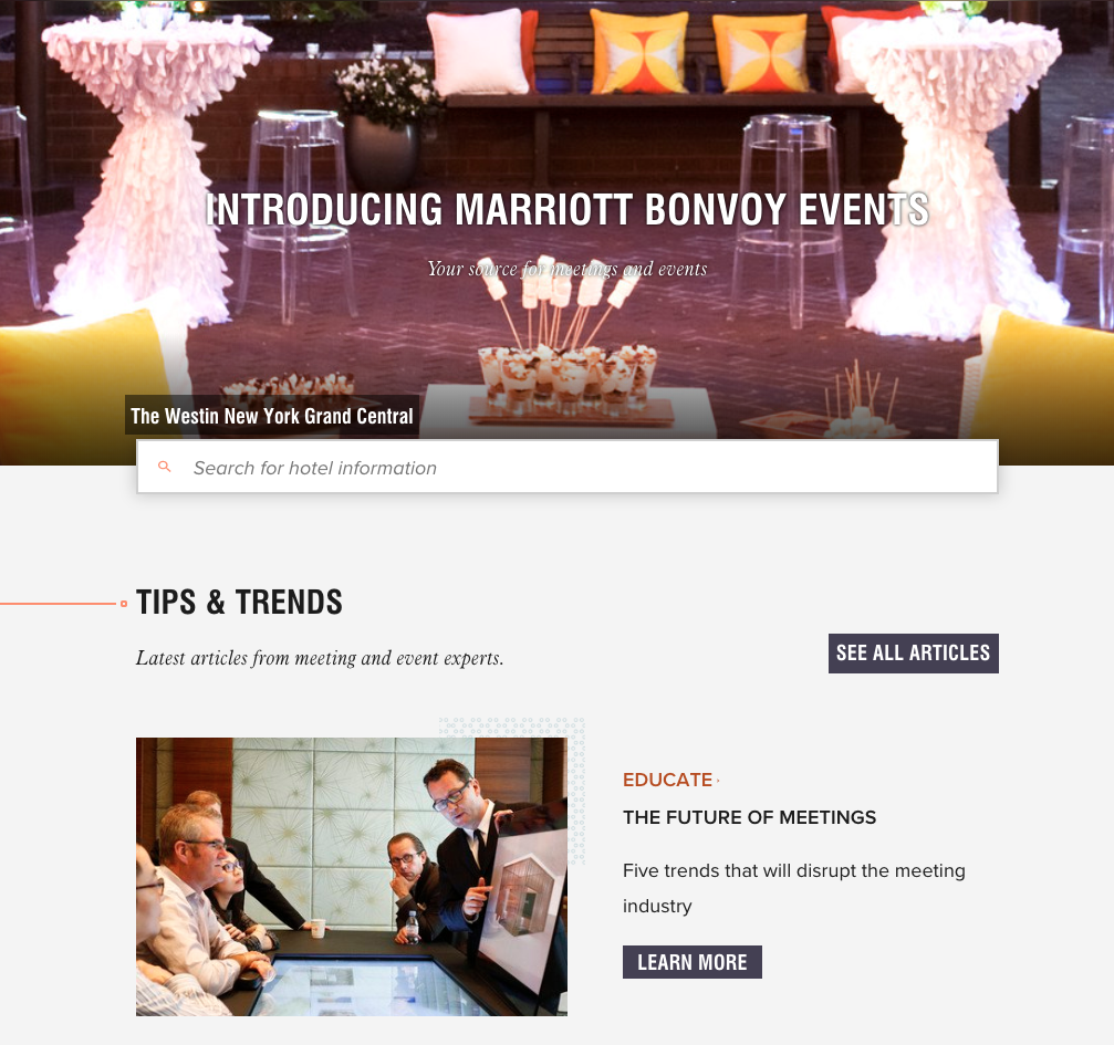 Marriott Bonvoy Events.png