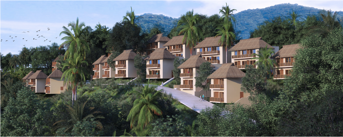 Delta by Marriott All Inclusive Riviera Nayarit[1].png
