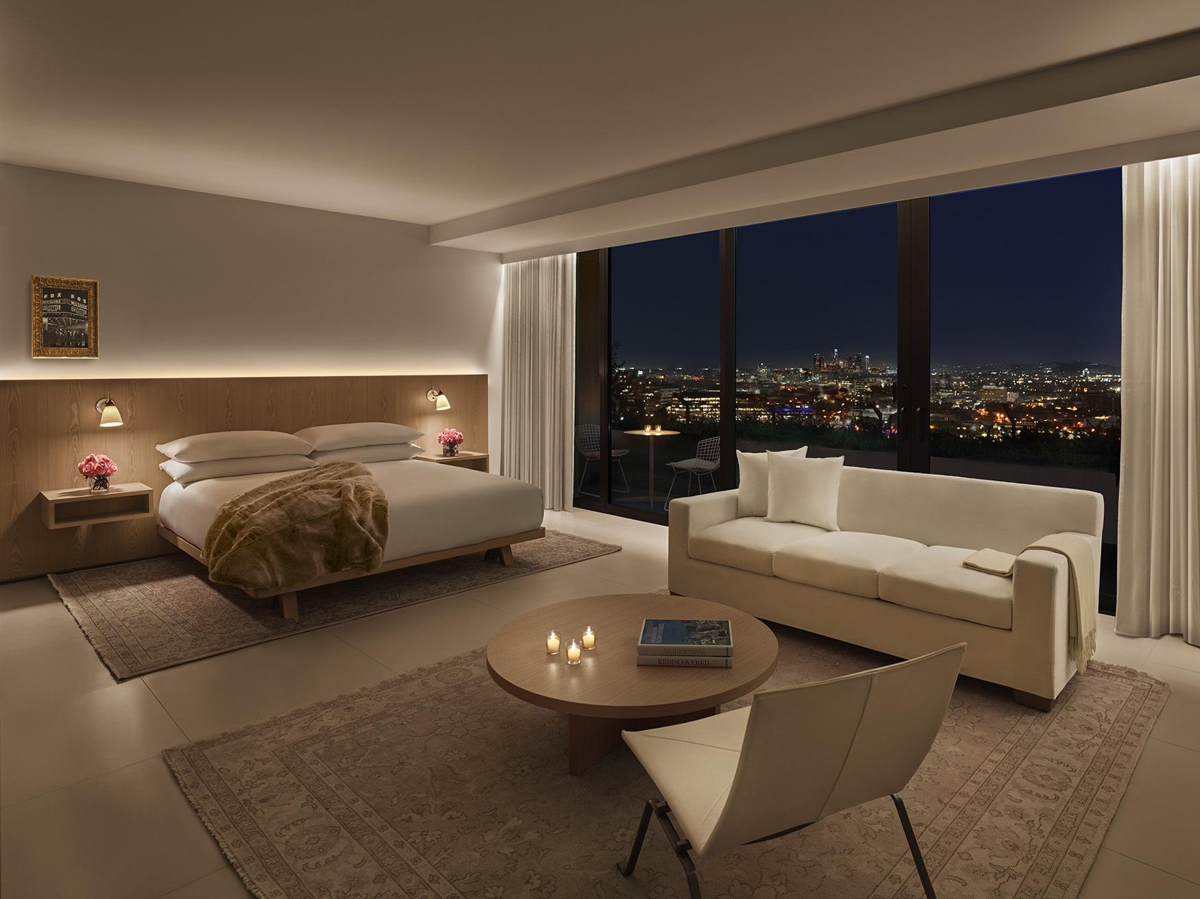The West Hollywood EDITION Loft Terrace.jpg