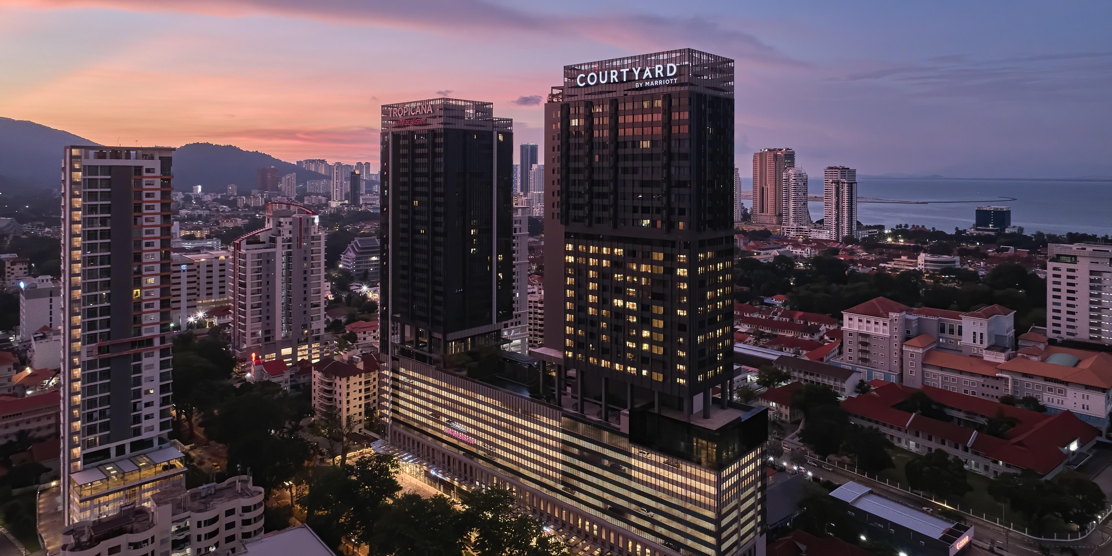 Courtyard by Marriott Penang.jpg